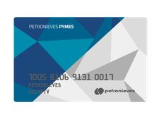 Petronieves PYMES